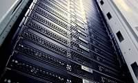Visit our site https://www.123dedi.com for more information on Dedicated Server In Netherlands Dedicated Server Netherlands come with an easy-to-use control panel that supplies a strongly effective tool box that allows you easy access to powerful attributes. Dedicated servers offer is far more compared to that offered by shared hosting firms.