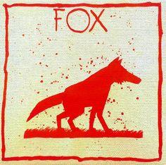 Littlebigginger - Fox