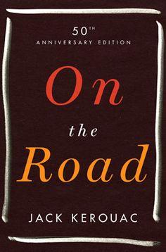 1957: Jack Kerouac publishes On the Road, shedding light onto the underground 1950s beatnik culture. #TurnofStyle