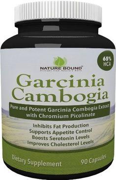 Garcinia Cambogia Extract Pure 1500mg Per Day « Breastfeeding And Weightloss Breastfeeding And Weightloss - Garcinia Cambogia Extract Pure 1...