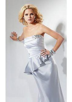 http://www.cutedressesonsale.com/pro7586.html