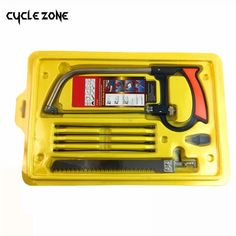 Cheap tools saw, Buy Quality glass saws directly from China hand wood saws Suppliers: 8 in 1 Magic Saw Multi Purpose Hand DIY Steel Saw Metal Wood Glass Saw Kit 6 Blades Woodworking Metalworking Model Hobby Tool Hobby Tools, Step Drill, Drill Bit, Woodworking Saws, Woodworking Projects, Woodworking Store, Woodworking Videos, Saw Tool, Model Hobbies