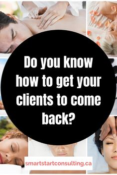 👍🏼Follow a few of these tips to get your clients to come back over and over again. #salonbusiness #nailsbusiness #lashbusiness #spabusiness #servicebusiness #massage #nails #lashes #microblade #esthetics  #makeupartist