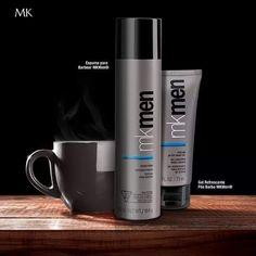 Mk Men, Mousse, Business Ideas, Tableware, Shaving, Men, Mary Kay Cosmetics, Dinnerware, Tablewares