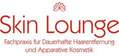 Skin Lounge Stuttgart