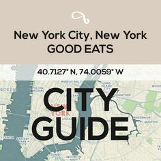 1000 Images About New York On Pinterest Travel Maps New York And Map Of M