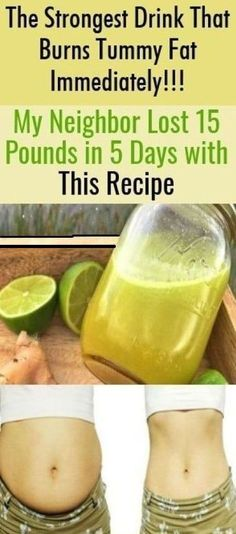 The Strongest Drink That Burns Tummy Fat Immediately! My Neighbor Lost 15 Pounds in 5 Days . : The Strongest Drink That Burns Tummy Fat Immediately! My Neighbor Lost 15 Pounds in 5 Days with This Recipe Belly Fat Burner Drink, Fat Burner Drinks, Cooking With Turmeric, Strong Drinks, Banana Drinks, Banana Milkshake, Lose 15 Pounds, Weight Loss Drinks, Detox Drinks