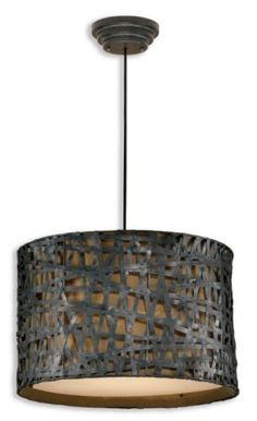 Product Code: B000RN302A Rating: 4.5/5 stars List Price: $ 417.00 Discount: Save $ 67.31