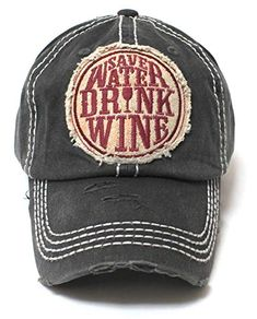 1ab7dc8710e 25 Best Farm hats images