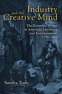 Industry and the Creative Mind