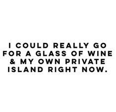 wines day 6 Wine Wednesday