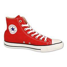 26503dae2fee Converse Chuck Taylor All Star Adulte Seasonal Leather Hi 380980 Herren  Sneaker – NEU