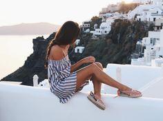 Nina Urgell Cloquell (@ninauc) • Fotos y vídeos de Instagram