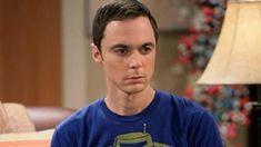 Paulo Mirpuri - As 7 melhores frases de Sheldon Cooper