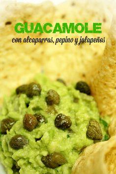 Salsa mil islas - LAS SALSAS DE LA VIDA Salsa Guacamole, Pesto, Food Preparation, Beans, Alba, Vegetables, Cooking, Life, World