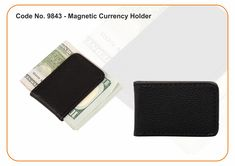 S R Brothers offer MAGNETIC CURRENCY HOLDER will surely be your all-time favourite accessory. An ideal Corporate gift from S R Brothers, pioneers in the field of Corporate gifts from India. Email us for your corporate gift requirements at info@srbrothers.com & Visit our website www.srbrothers.com #quality👌 #srbrothers #corporategifts #currencyholder #magneticcurrencyholder #moneywallet #wallet