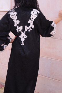 For order contact 00971555088884 Instagram @rajaa_fashion