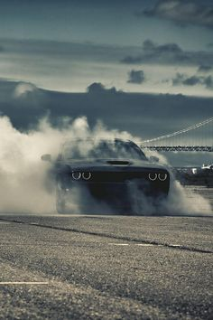 Dodge challenger muscle car 59 - Cars World Dodge Srt Challenger, Doge Challenger, Dodge Viper, Supercars, Carros Bmw, Design Autos, Mercedes Benz Sls Amg, Super Sport Cars, American Muscle Cars