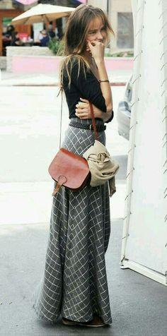#moda #Casual