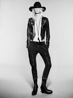 #tsum, #fashion, #superfine
