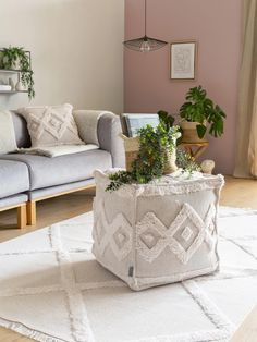 Outdoor Sofa, Outdoor Furniture, Outdoor Decor, Cheap Cushion Covers, Cream Art, Living Spaces, Living Room, Taupe, Cushions