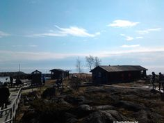 Tankar, Kokkola 2014 Cabin, House Styles, School, Home Decor, Art, Art Background, Decoration Home, Room Decor, Kunst