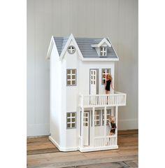 RM Victorian Doll's House - Coming Soon | Rivièra Maison
