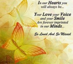 Love Always, Always And Forever, Love You, Missing My Son, Missing Someone, Poem For My Mom, Stage Yoga, Zen Attitude, Miss Mom