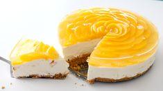 Jednoduchý+nepečený+cheesecake+i+s+video+postupem