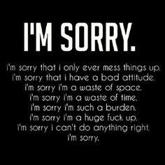 rebloggy.com post depression-suicide-self-harm-cutting-self-harm-i-m-sorry 33992164008