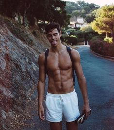 38 Photos of totally Hot Guys &; 38 Photos of totally Hot Guys &; Olivia Wallace olivyawallace Herren Activewear 38 Photos of totally […] and fitness models Cute Teenage Boys, Bad Boys, Cute Boys, Cute White Boys, Beautiful Boys, Pretty Boys, Pretty Men, Beautiful Pictures, Corentin Huard