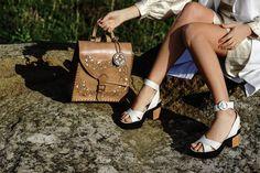 PALOMA BARCELÓ palomitas of fashion blogger Tanya Litkovska   HIDEMYCOAT