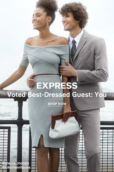 Xl Fashion, Modest Fashion, Fashion Outfits, Beach Dresses, Nice Dresses, Maxi Dresses, Date Outfits, Cool Outfits, Sims 4 Dresses