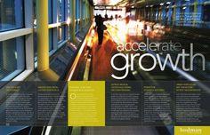 Best Annual Report Designs | Graphis / Public Viewing | 100 Best Annual Reports 2013 | Design