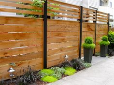 Garden fence panels, backyard privacy, front yard fence, backyard fences, f Diy Privacy Fence, Privacy Fence Designs, Garden Fence Panels, Patio Fence, Backyard Privacy, Diy Fence, Backyard Fences, Backyard Projects, Backyard Landscaping