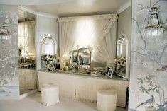 art deco building in Miss Pettigrew lives for a day - Google Search