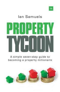 Property Tycoon offers a complete and incredibly revealing guide to EVERY aspect of residential property investment: whether you're looking to just dip into buy-to-let or want to use property to build
