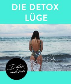 Detox Tee, Sport Treiben, Bikinis, Swimwear, Blog, Baby Steps, Lifestyle, Products, Bathing Suits