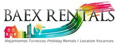 Baex Rentals Andalusia, Private Pool, Country Cottages