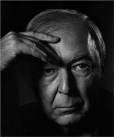 Jasper Johns (b. 1930), is an American contemporary painter, sculptor, and printmaker.