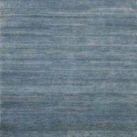 Source Mondial rugs - Colour variation SHAL32 Arctic Sunrise