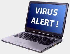 http://de.removepc-threats.com/ads-by-shopping-optimizer-entfernen Entfernen Ads by Shopping Optimizer