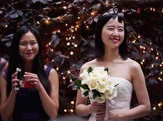 #wedding #weddingphoto #weddingseason #weddinginspiration #weddingphotography #weddingphotographer #photography #bride #weddingdress #beautiful