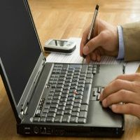 Technical Writing -  The Art & Science Of Becoming A Technical Writer