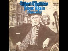 Alone Again (Naturally) - Gilbert O'Sullivan