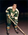 jp parise Minnesota North Stars  d 6 January 2015 from lung cancer
