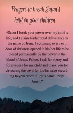 63 ideas quotes bible scriptures strength jesus for 2019 Prayer For Our Children, Prayers For My Daughter, Prayer For My Family, Mom Prayers, Everyday Prayers, Bible Prayers, Quotes Children, Parents Prayer, Deliverance Prayers
