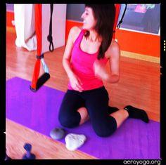 CLASES AEROYOGA SEVILLA , www.yogaaereosevilla.com #aeroyoga #aeropilates #sevilla #granada #almeria #yogaaereo #pilatesaereo #malagfa #marbella #cadiz #cordoba #bienestar #wellness #ejercicio #belleza #salud