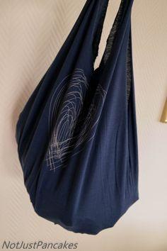 Handlenett Bags, Fashion, Handbags, Moda, Fashion Styles, Fashion Illustrations, Bag, Totes, Hand Bags