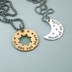 55 Stunning Jewelry Pieces Inspired By Your Favorite Books  UnMotivating